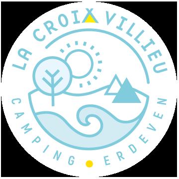 Camping Erdeven 3 étoiles | Camping La Croez Villieu dans le Morbihan (la-croez-villieu.com