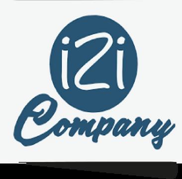 Vente et réparation de vélos électrique stylé et vintage « Izi Company » à Pluneret